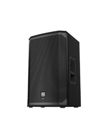 Ev Ekx 12 Passive Loudspeaker 1