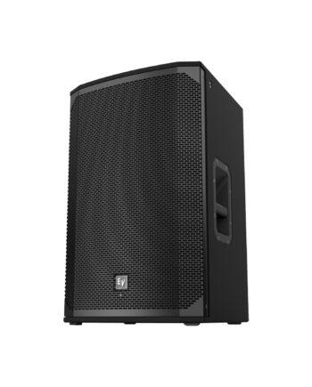 Ev Ekx 15 Passive Loudspeaker 1