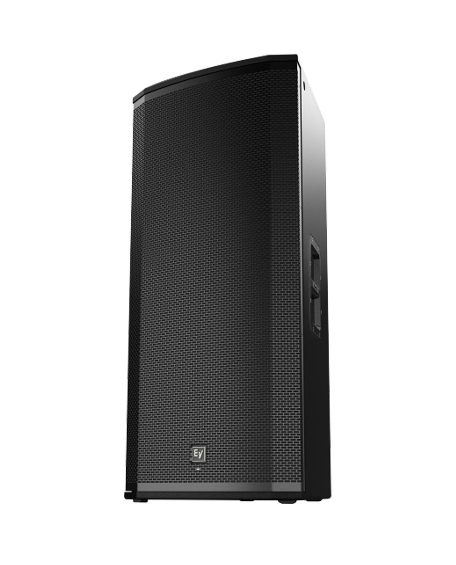 Ev Etx 35p Powered 3 Way Loudspeaker 1