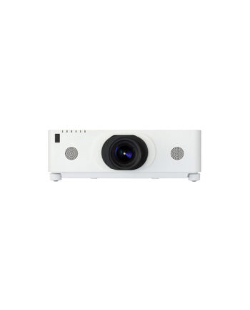Hitachi Maxellcpwx8650w Installation Projector 4