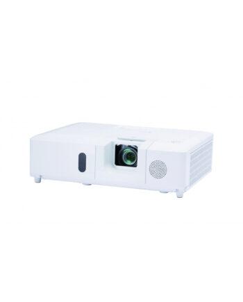 Hitachi Maxwell Mceu5001 2