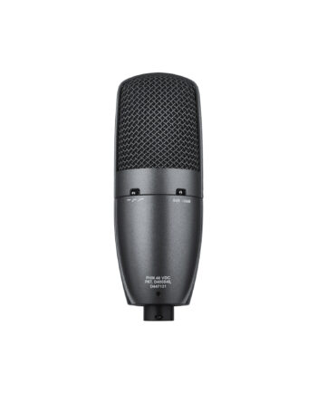 Shure Beta 27 Instrument Microphone 1