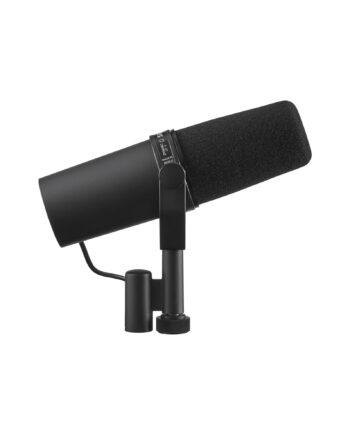 Shure Sm7b Studio Microphone 1