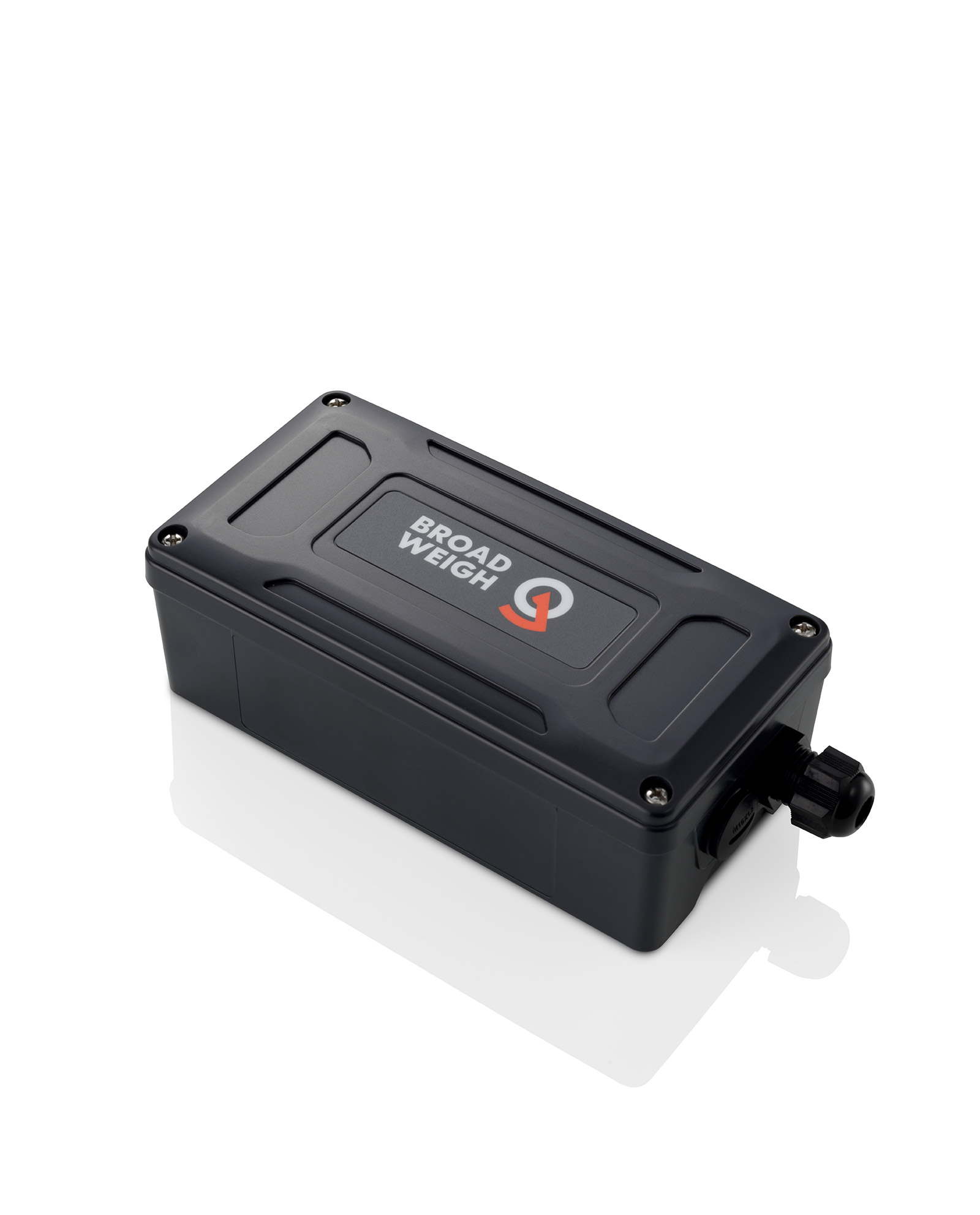 Broadweigh Bw Ar Wireless Active Repeater 1