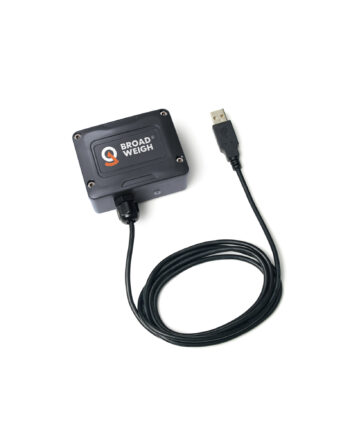 Broadweigh Bw Bsue Wireless Usb Base Station