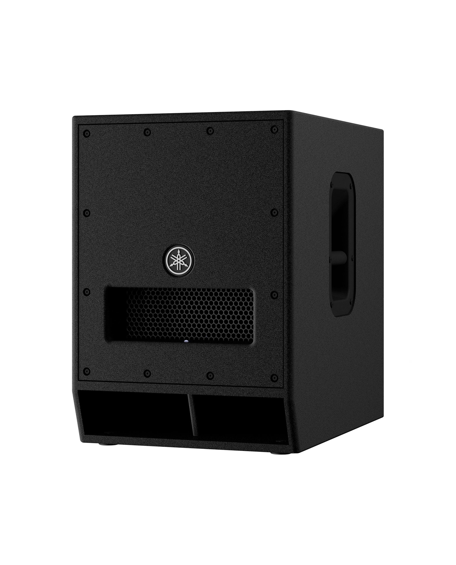 Yamaha Dsx12mkii 12 Powered Subwoofer