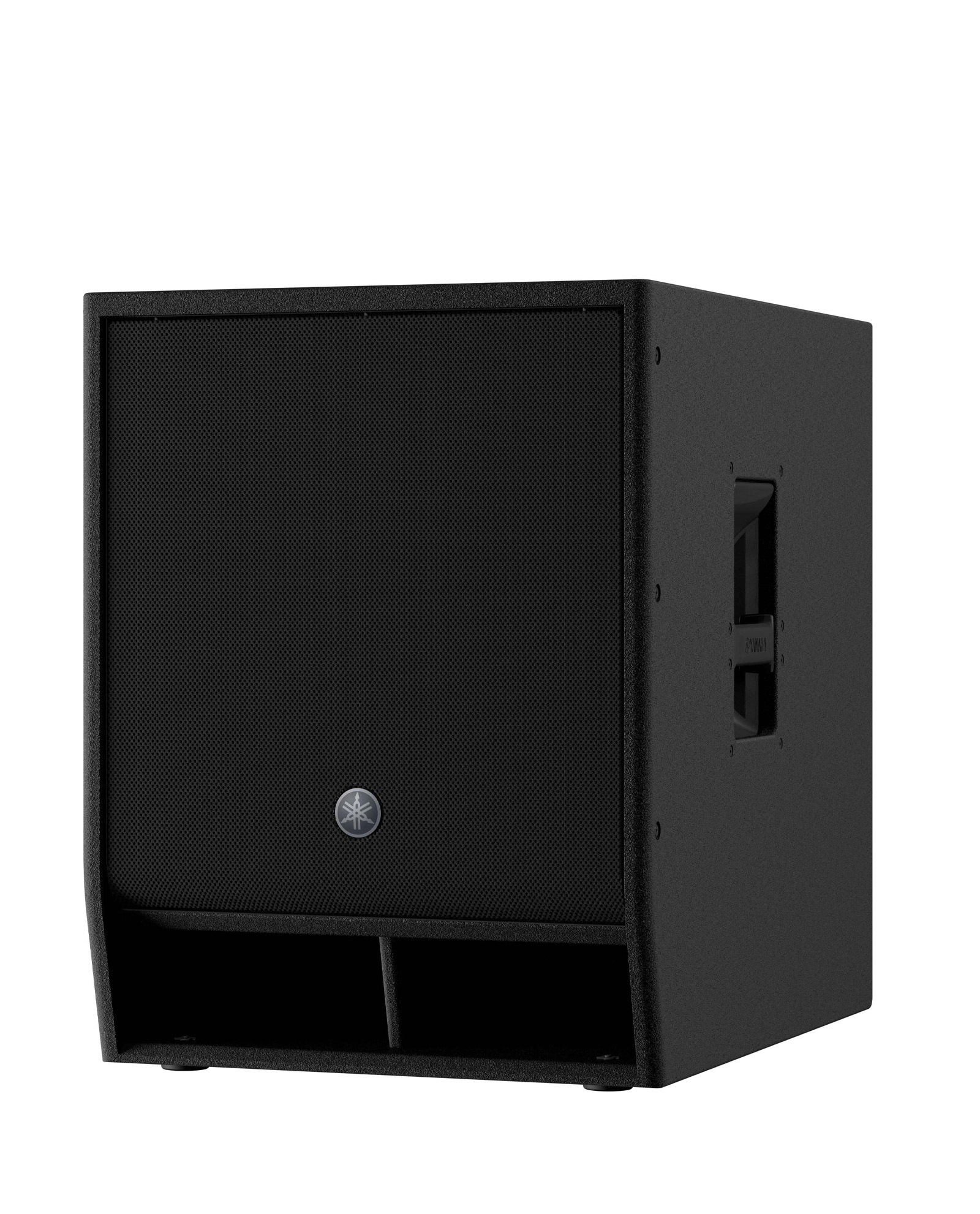 Yamaha Dxs15xlf 15 Powered Subwoofer