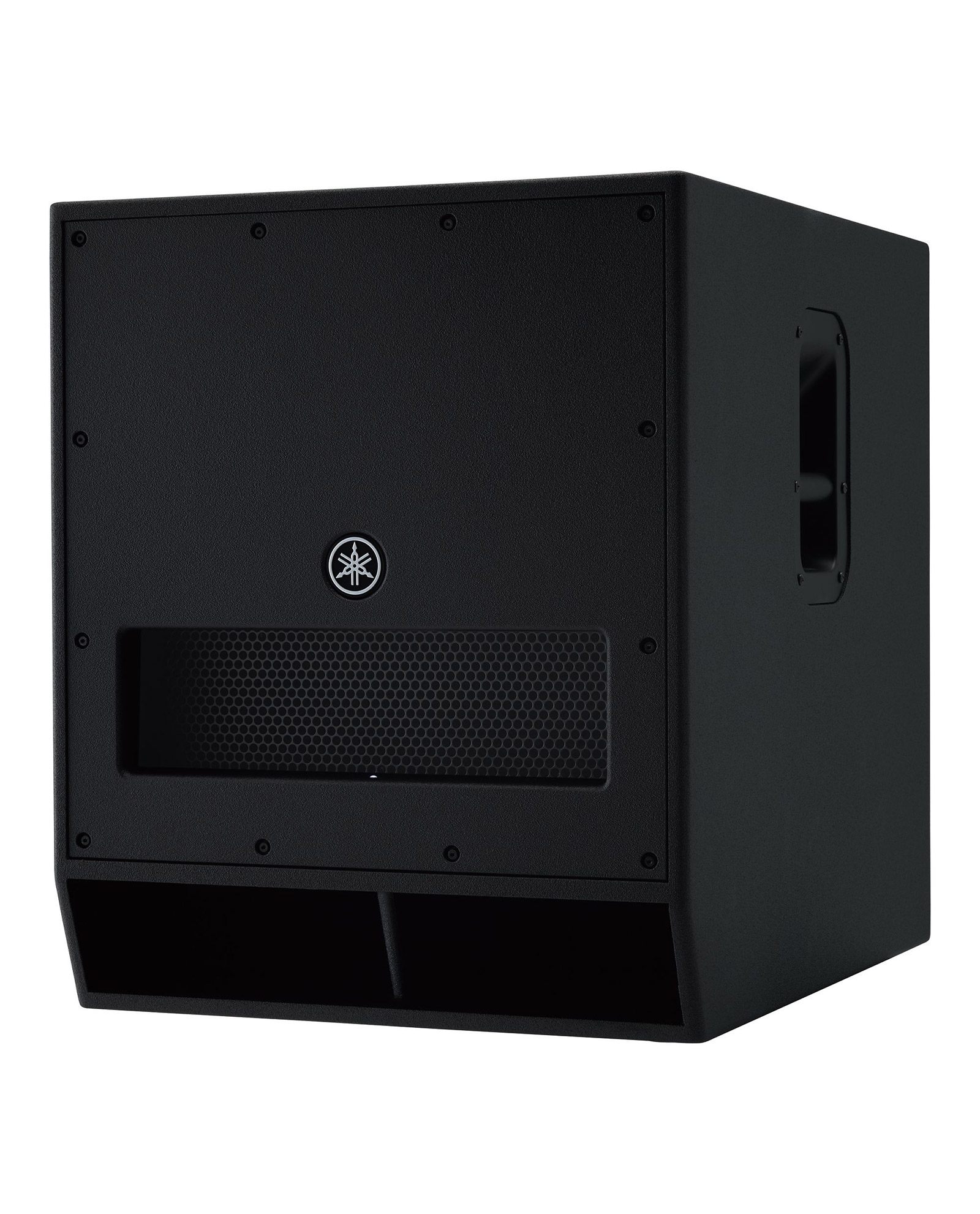 Yamaha Dxs18 18 Powered Subwoofer