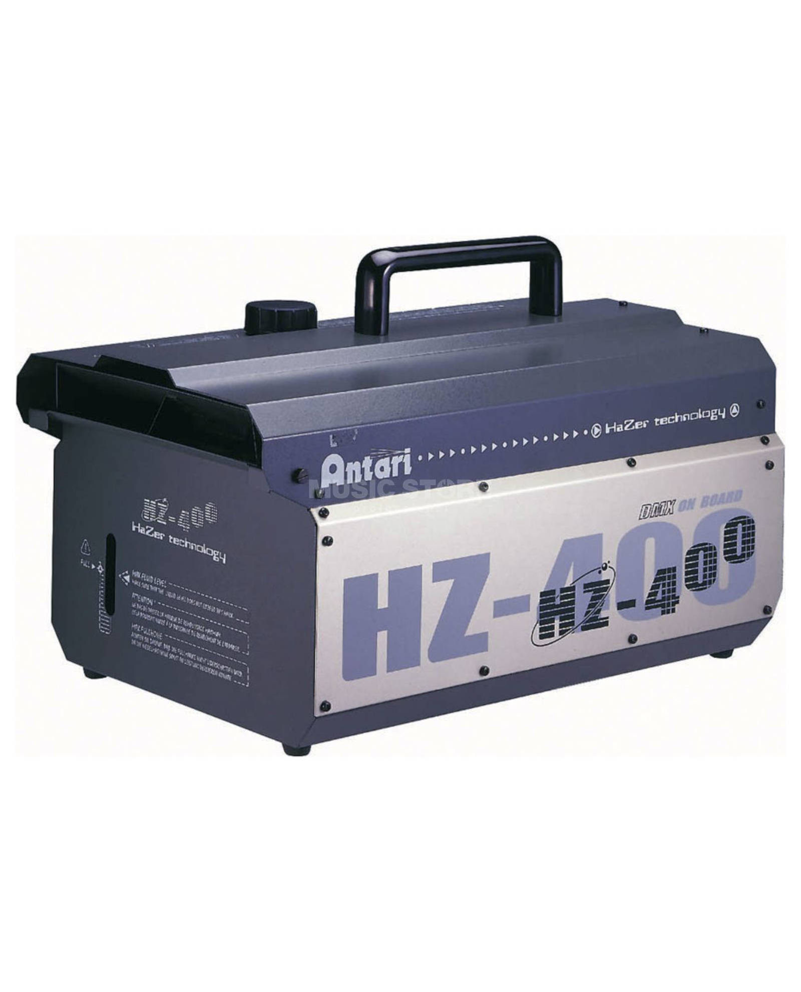 Antari Haze Machine Hz400 2