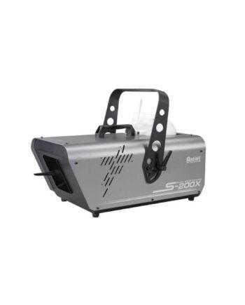 Antari Snow Machine 200