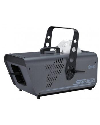 Antari Snow Machine Sw250 2