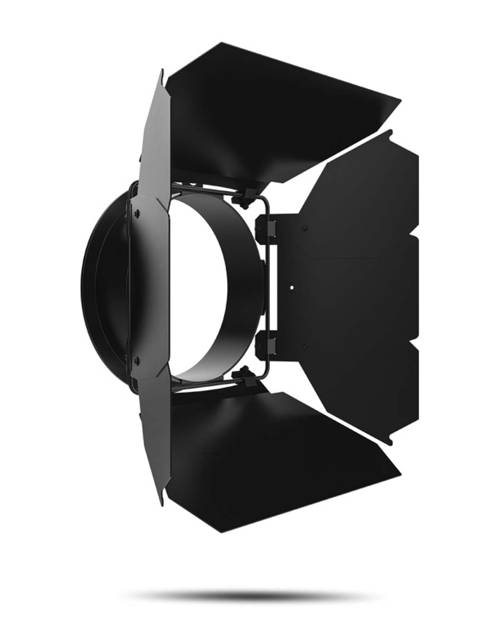 Chauvet Ovation Barn Doors 7.5