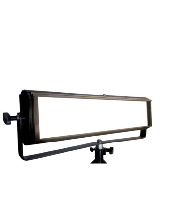 Desisti Soft Led 2 Xl 4