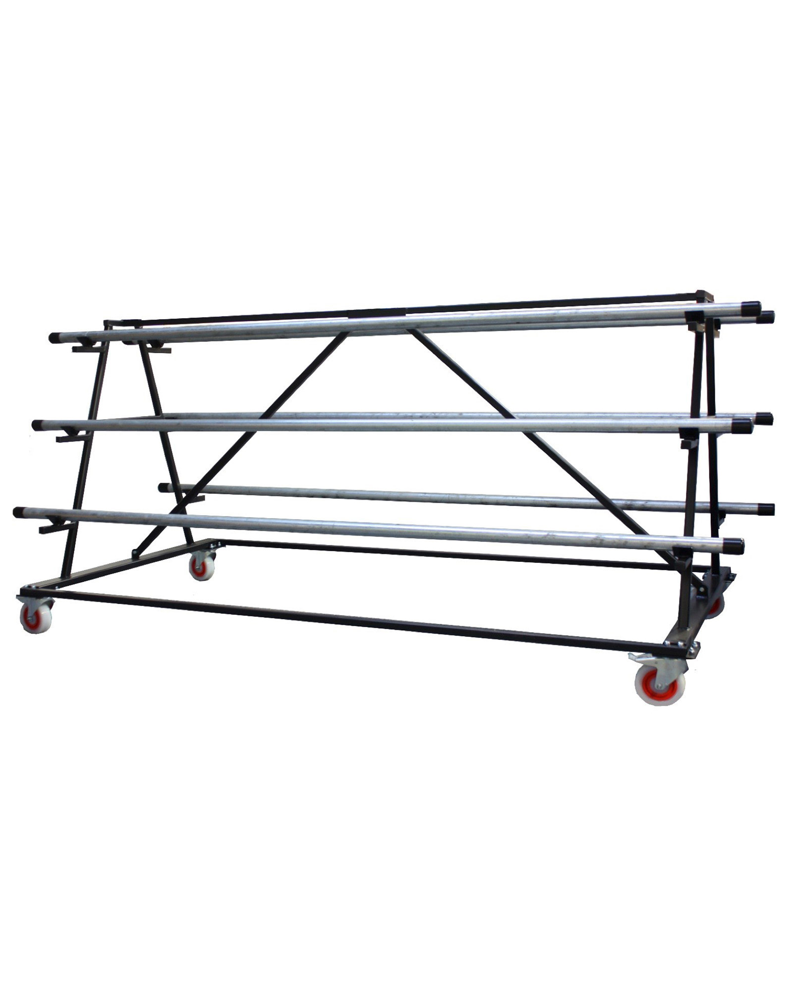 Le Mark Flooring Trolley