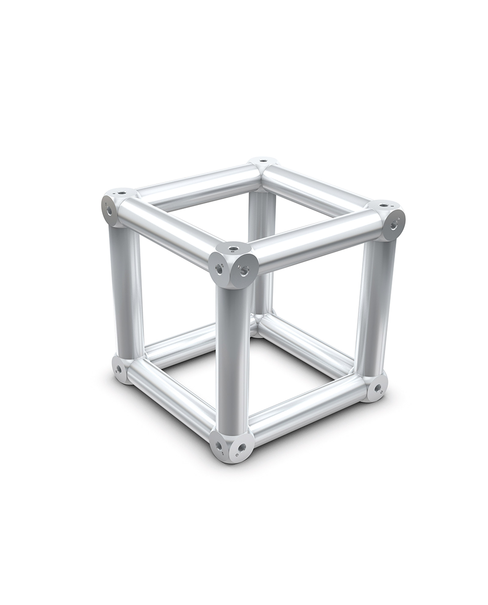 Milos Qc M222 Multicube For M222 Quatro