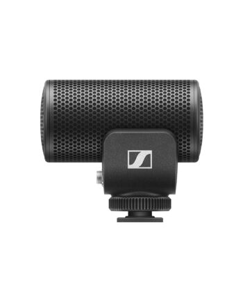 Sennheiser Mke 200 Compact Super Cardioid On Camera Microphone 1