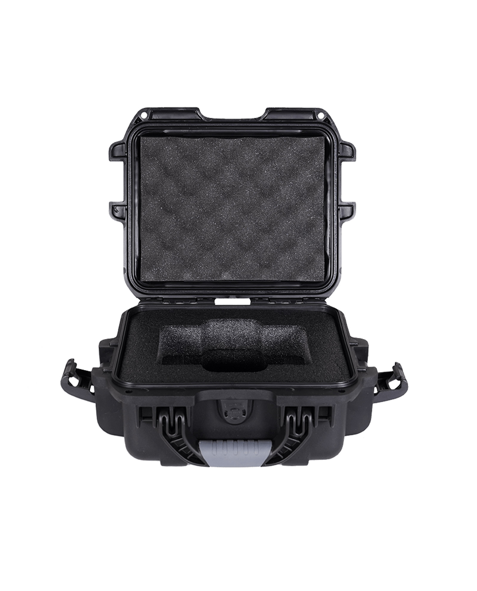 Theatrixx Xvision 1 Unit Carrying Case 1