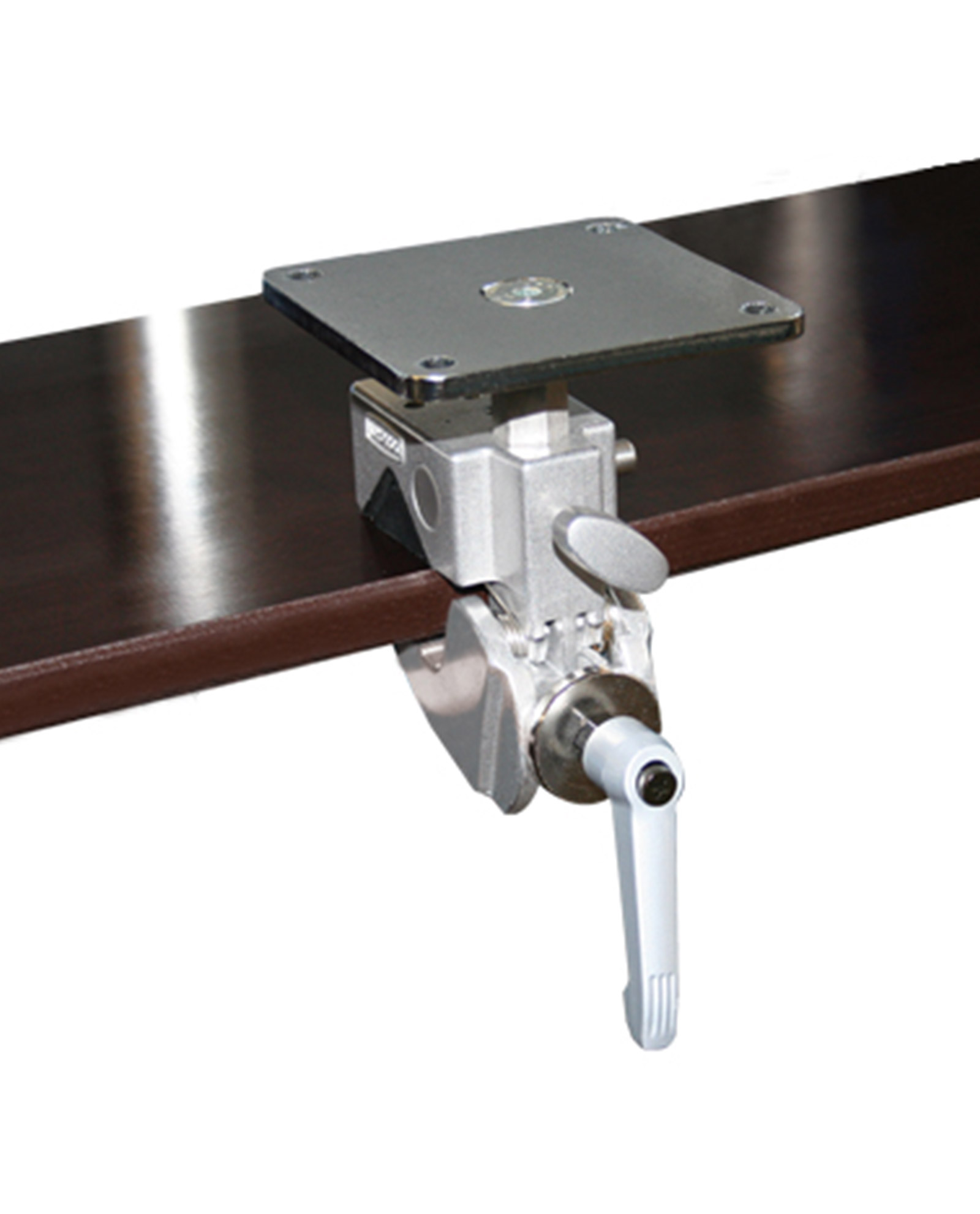 Doughty Square Mounting Plate