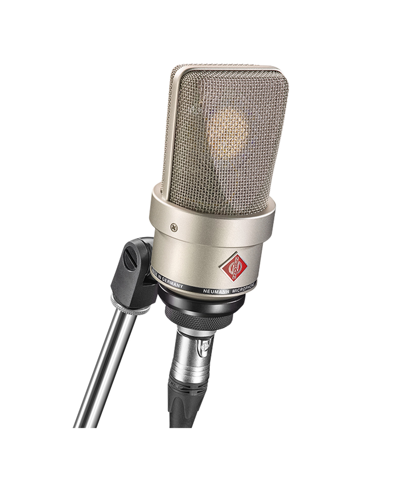 Neumann Tlm 103 large Diaphragm Condenser Microphone 1