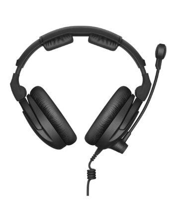 Sennheiser Hmd 300 Pro 2