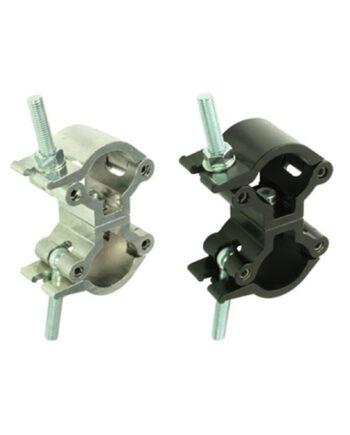 Doughty Lightweight Parallel Coupler
