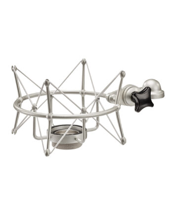 Neumann Ea1 Shock Mount