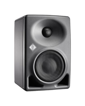 Neumann Kh 80 A G Powered Monitor Speaker