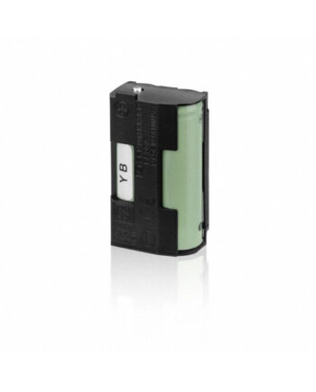 Sennheiser Ba 2015 Rechargeable Battery Pack