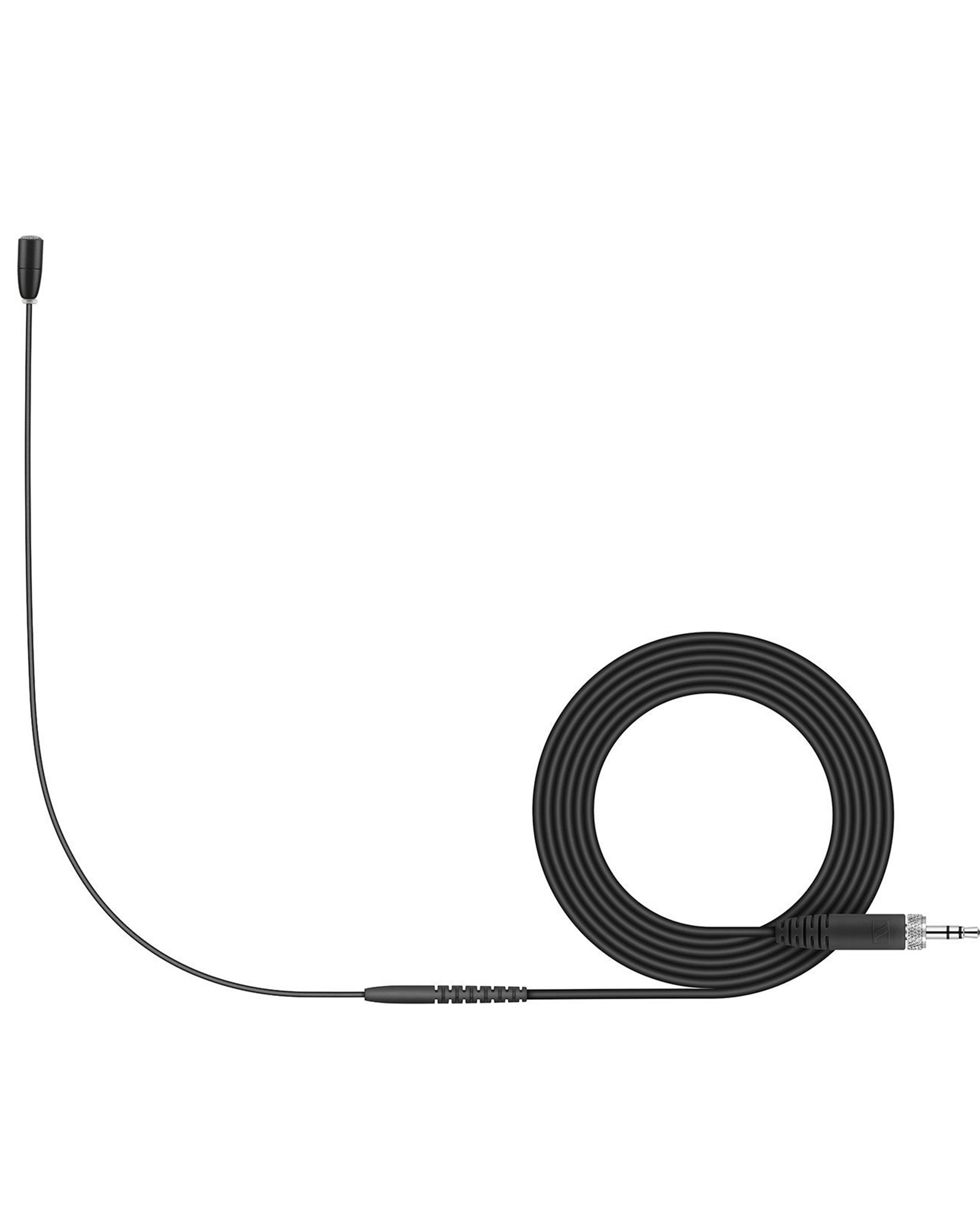 Sennheiser Hsp Essential Omni Neckworn Microphone 3