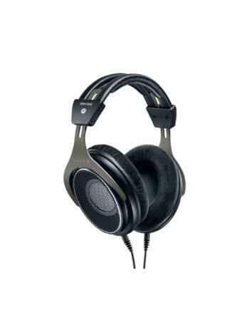 Shure Srh1840 Premium Open Back Headphones