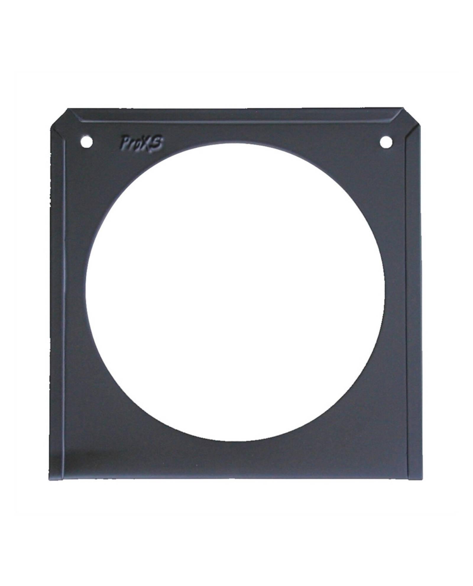 Tmb Proxs Colour Frames