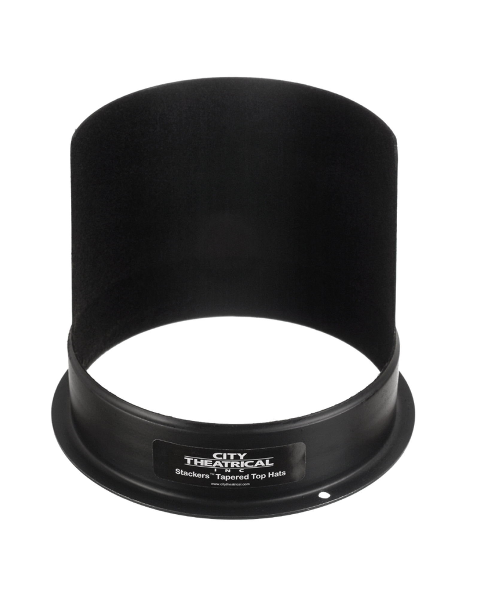 Theatrixx Stackers Tapered Half Top Hats