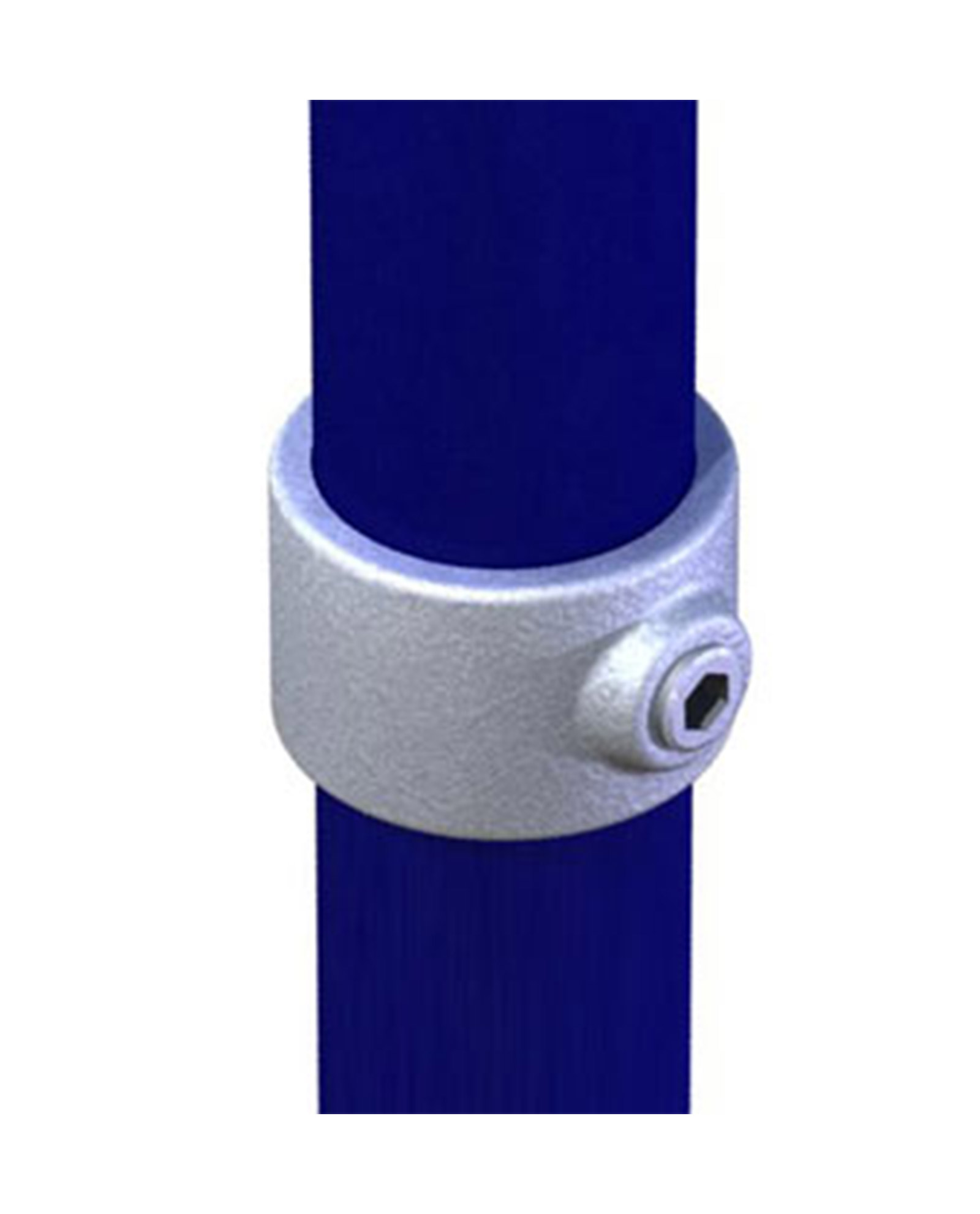 Doughtypipeclamp Locking Collar
