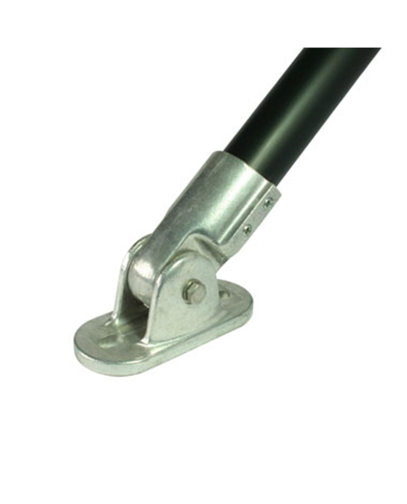 Doughtyspeedrail Adjustable Flange