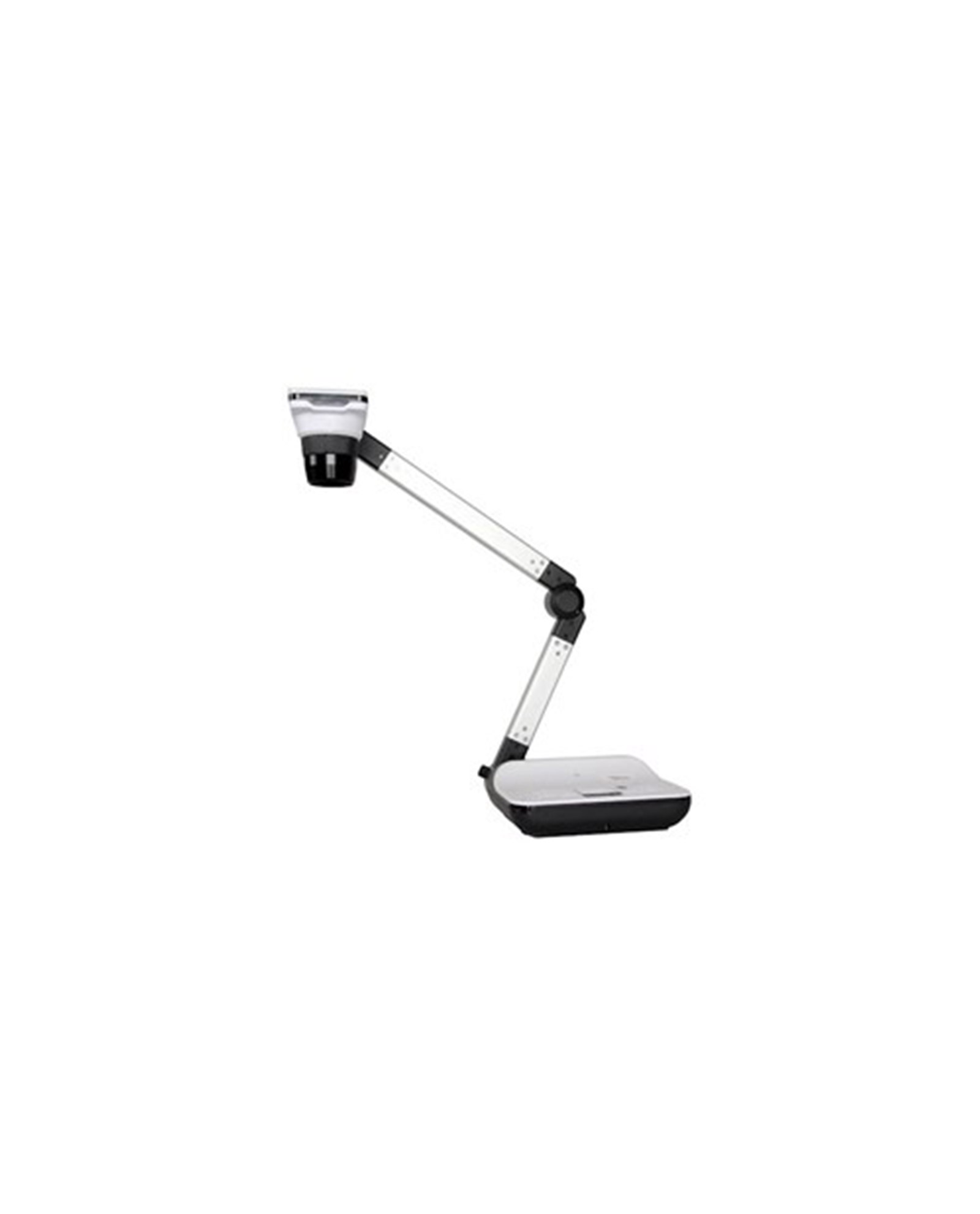 Optoma Dc550 Document Camera, 8mp Fhd With Stand 2