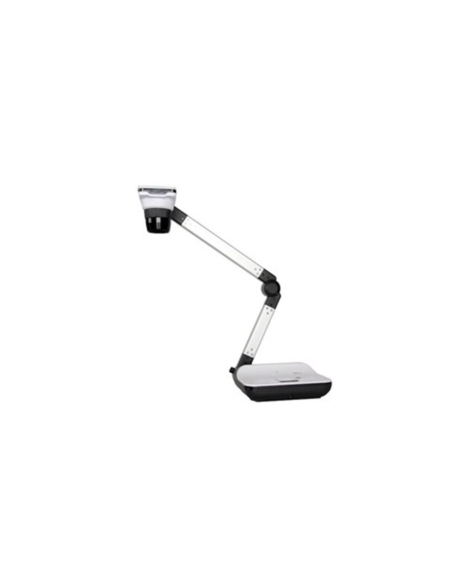 Optoma Dc554 Document Camera, 13mp 4k With Stand