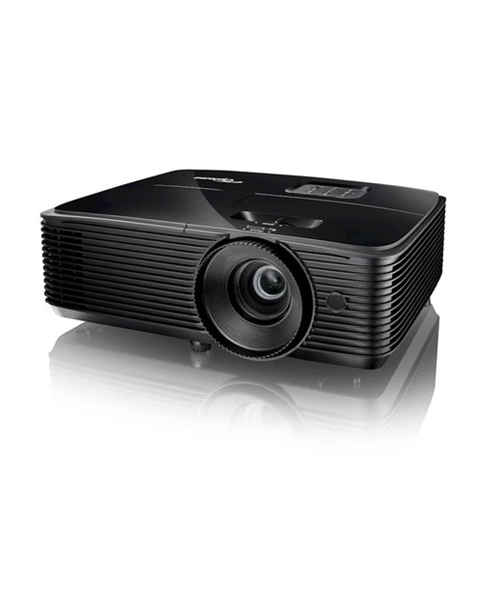 Optoma Hd28e 3800lm 1080p 30000 1 Home Entertainment Projector 3