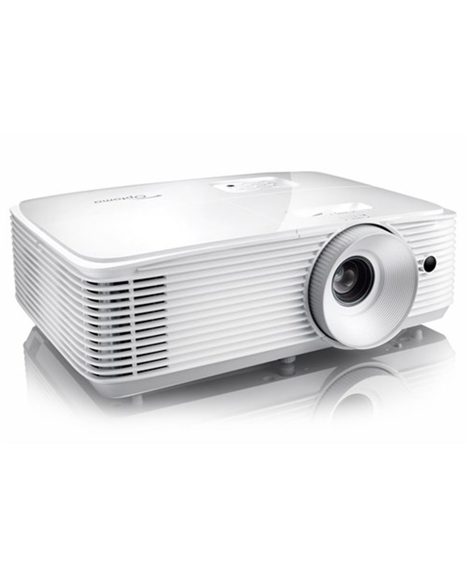 Optoma Hd30hdr 3800lm 1080p 50000 1 Home Theatre Projector 4