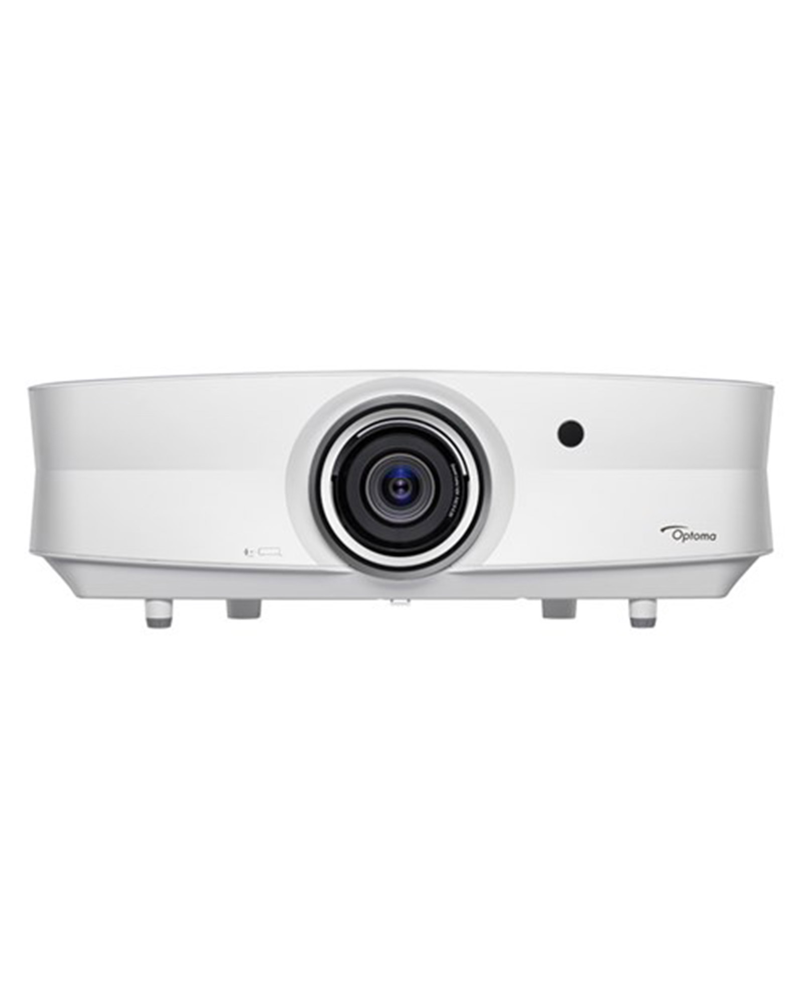 Optoma Zk507 5000 Lumens 2000000 1 Contrast 4k Laser Projector