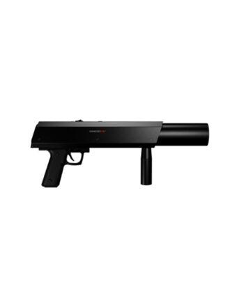 Magicfx Deejay Shotgun 1