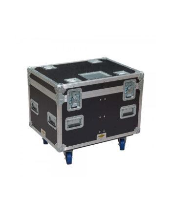 Showcase Medium Cable Packer Pkr 002