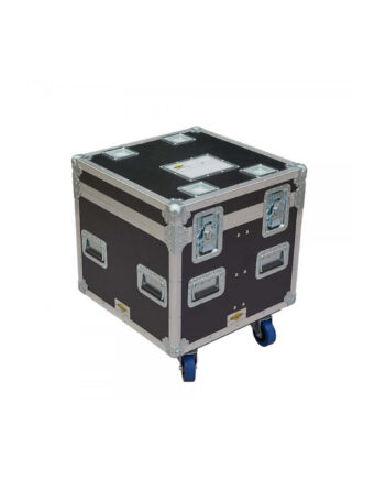 Showcase Small Cable Packer Pkr 001