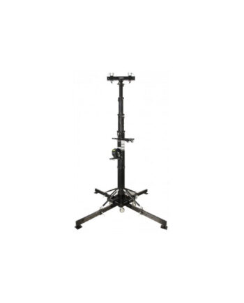 Showtechnix Ct Cs60 6m Crank Stand