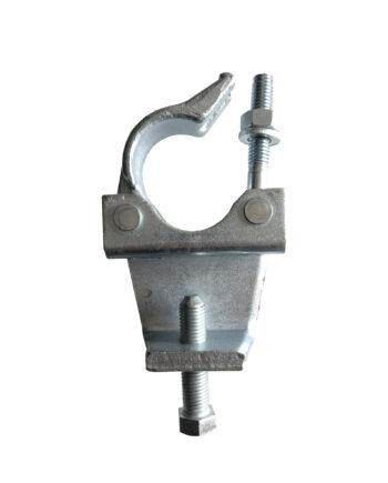 Standard Girder Coupler Clamp 1