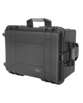 Treka 1250 Moulded Case 1