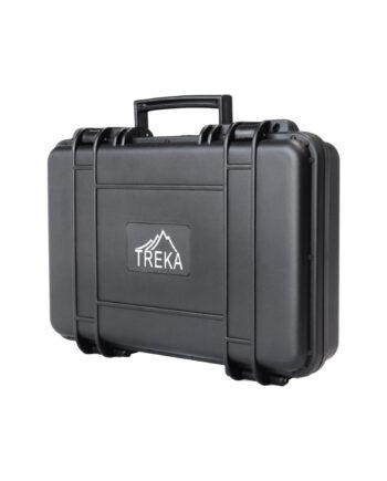 Treka 373 Moulded Case 1