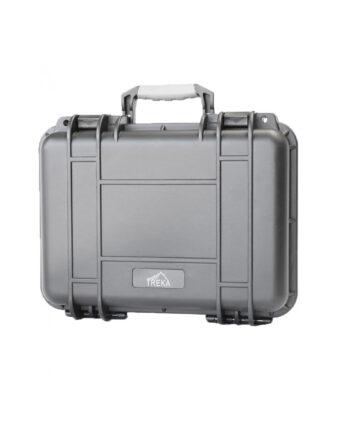 Treka 404 Moulded Case 1