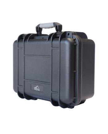 Treka 505 Moulded Case 1