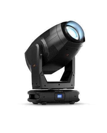 Dts Lighting Synergy 7 Profile 1