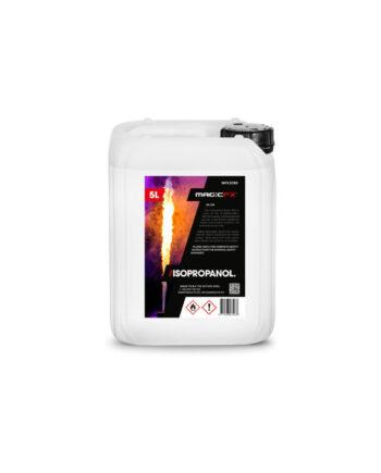 Magicfx Flameblazer Flame Fluid Ipa 5l